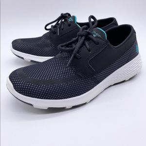 Skechers On The Go Boat Shoes Women's Size 6.5
